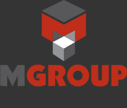 Mgroup-containers.com